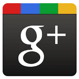 Google-Plus-Logopng
