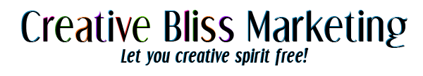 Creative Bliss Marketing