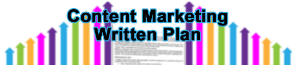 2015 Marketing Strategies Written Plan